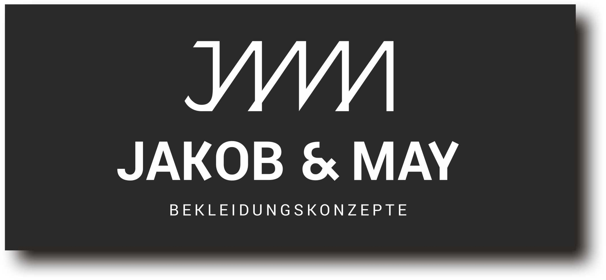 JAKOB-MAY.shop