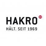 HAKRO 2018 (NOS)