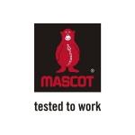 MASCOT 2018