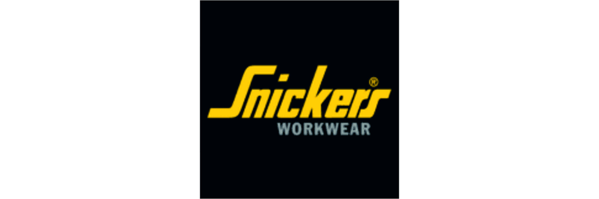 SNICKERS Workwear - jetzt bei uns! - SNICKERS Workwear - jetzt bei uns!
