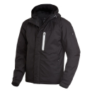 FHB MIKA Winter-Softshell-Jacke