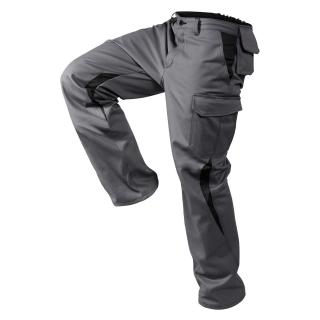 KÜBLER IMAGE DRESS NEW DESIGN Hose leicht