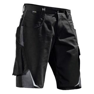 KÜBLER PULSSCHLAG Shorts