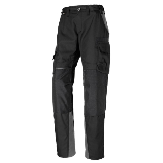 KÜBLER INNOVATIQ Damenhose