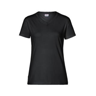 KÜBLER SHIRTS T-Shirt Damen