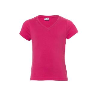 KÜBLER KIDZ T-Shirt Mädchen