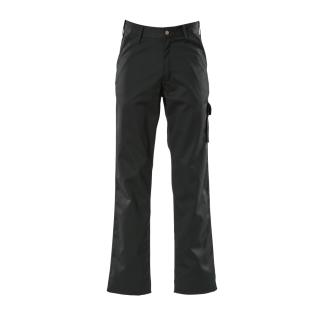 MASCOT® ORIGINALS Hose mit Schenkeltaschen