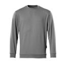 MASCOT® CROSSOVER Sweatshirt
