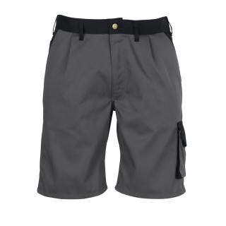 MASCOT® IMAGE Shorts