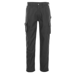 MASCOT® HARDWEAR Hose mit Schenkeltaschen