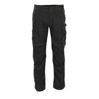 MASCOT® YOUNG Hose mit Schenkeltaschen