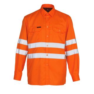 MASCOT® SAFE CLASSIC Hemd