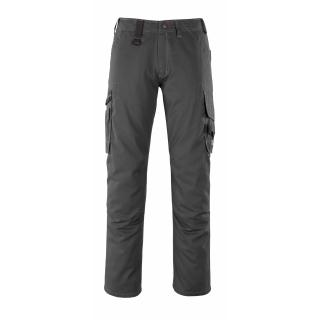 MASCOT® FRONTLINE Hose mit Schenkeltaschen
