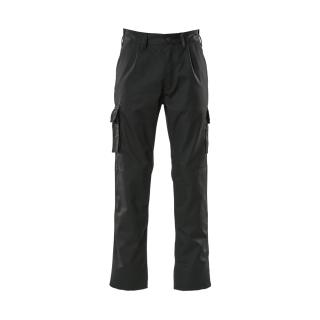 MASCOT® ORIGINALS Hose mit Knietaschen