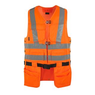 MASCOT® SAFE CLASSIC Werkzeugweste