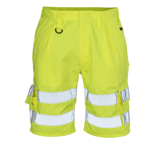 MASCOT® SAFE CLASSIC Shorts