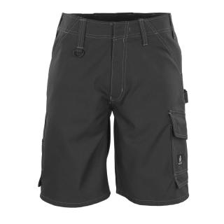 MASCOT® INDUSTRY Shorts