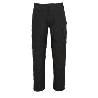 MASCOT® INDUSTRY Hose mit Knietaschen