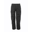 MASCOT® INDUSTRY Hose mit Schenkeltaschen