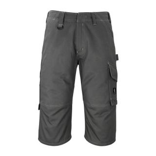 MASCOT® INDUSTRY Shorts, lang