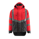 MASCOT® SAFE SUPREME Hard Shell Jacke