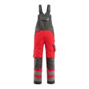 MASCOT® SAFE SUPREME Latzhose mit Knietaschen