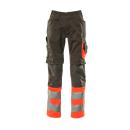 MASCOT® SAFE SUPREME Hose mit Knietaschen