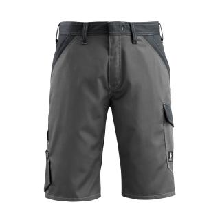 MASCOT® LIGHT Shorts