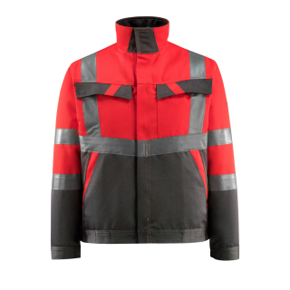 MASCOT® SAFE LIGHT Jacke
