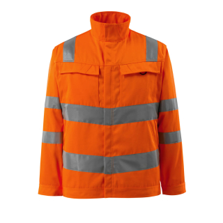 MASCOT® SAFE LIGHT Jacke