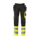 MASCOT® SAFE SUPREME Hose mit Hängetaschen