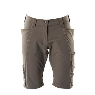 MASCOT® ACCELERATE Shorts