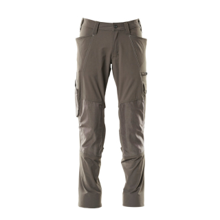 MASCOT® ACCELERATE Hose mit Knietaschen