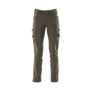 MASCOT® ACCELERATE Hose mit Schenkeltaschen