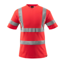 MASCOT® SAFE CLASSIC T-Shirt