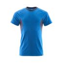 MASCOT® ACCELERATE T-Shirt