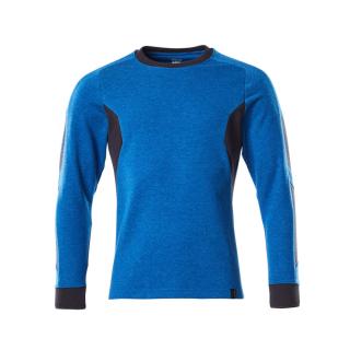MASCOT® ACCELERATE Sweatshirt