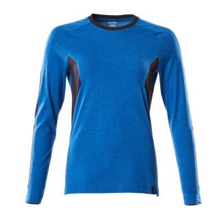 MASCOT® ACCELERATE T-Shirt, Langarm