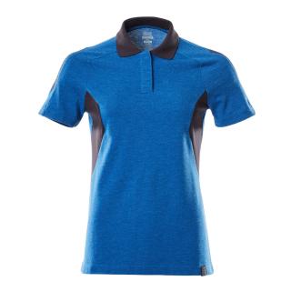 MASCOT® ACCELERATE Polo-Shirt
