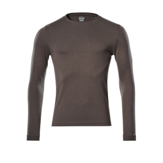 MASCOT® CROSSOVER T-Shirt, Langarm