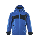Hard Shell Jacke,Kinder,geringes Gewicht