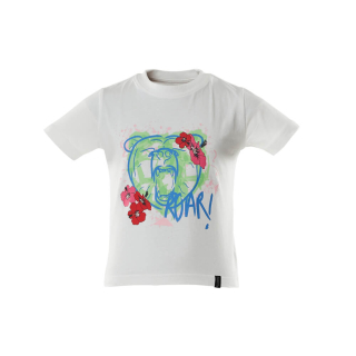 MASCOT® ACCELERATE T-Shirts für Kinder