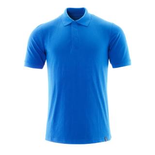 MASCOT® CROSSOVER Polo-Shirt