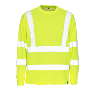 MASCOT® SAFE CLASSIC Sweatshirt