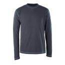 MASCOT® MULTISAFE T-Shirt, Langarm