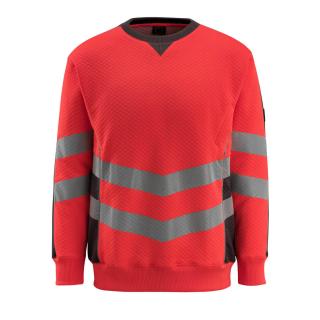MASCOT® SAFE SUPREME Sweatshirt