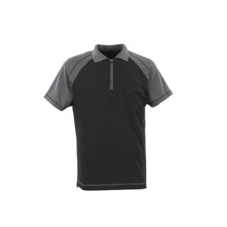 MASCOT® IMAGE Polo-Shirt mit Brusttasche