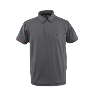 MASCOT® FRONTLINE Polo-Shirt mit Brusttasche