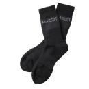 MASCOT® COMPLETE Socken