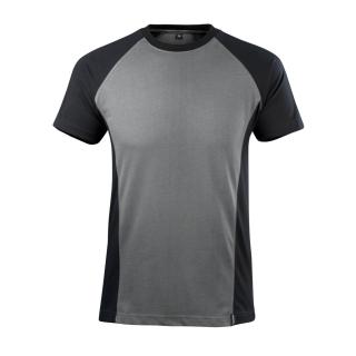 MASCOT® UNIQUE T-Shirt